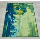 Коврик «Розетта Дижитал», размер 50 × 80 см - фото 7929352