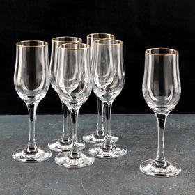 {{photo.Alt    photo.Description    'Набор бокалов для шампанского, 190 мл, с отводкой, 6 шт'}}