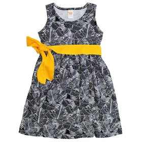 Платье для девочек «Дана», рост 98 см