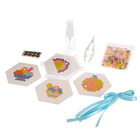 """Acumatica for kids """"girls"""" in the package"""
