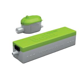 Насос дренажный Ballu НС-1092315, проточный, для внутр. блока кондиционеров, 3 Вт, 18 л/ч