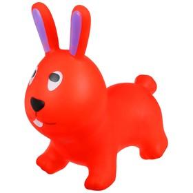 Skippy Bunny 59 x 58 cm, 1400 g, mix color