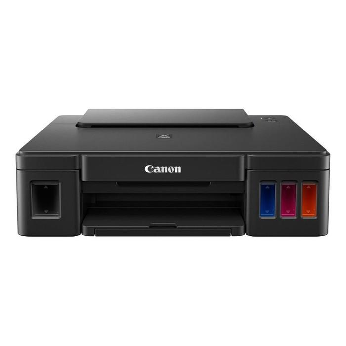 Принтер, струйный цв Canon Pixma G1411 (2314C025)