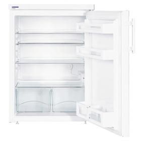 Холодильник LIEBHERR T 1810, однокамерный, класс А+, 163 л, белый
