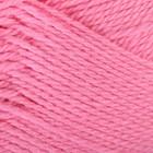 056 розовый