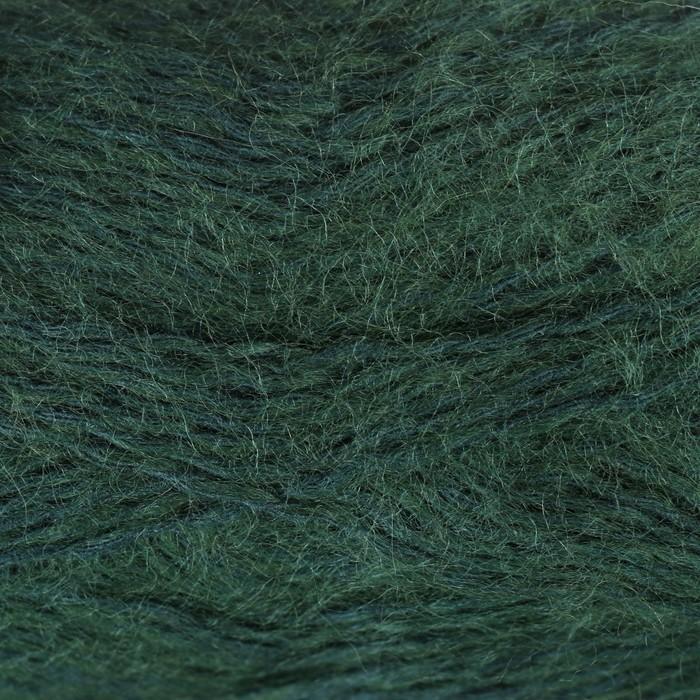 110 зелёный
