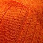 035 оранжевый