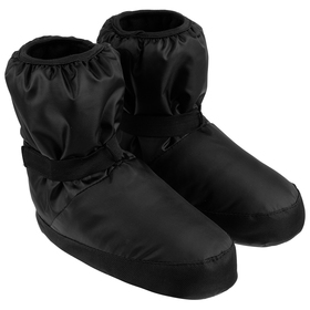 Boots for warming R. 38-41, color black