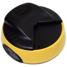 Автокормушка Pets Ice Mini (Yellow) для животных