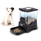 Автокормушка для кошек и собак Pets Tower-10 (10 л/ 7 кг)