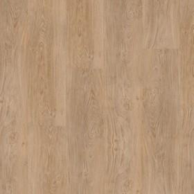 Плитка ПВХ Tarkett PROGRESSIVE HOUSE/Darin, 1220×200, толщина 4,4 мм, 1,96 м2