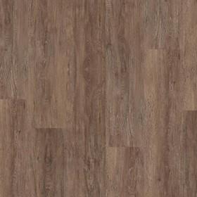 Плитка ПВХ Tarkett PROGRESSIVE HOUSE/Gabriel, 1220×200, толщина 4,4 мм, 1,96 м2