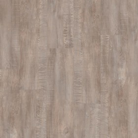 Плитка ПВХ Tarkett PROGRESSIVE HOUSE/Jason, 1220×200, толщина 4,4 мм, 1,96 м2