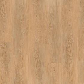 Плитка ПВХ Tarkett PROGRESSIVE HOUSE/Jody, 1220×200, толщина 4,4 мм, 1,96 м2