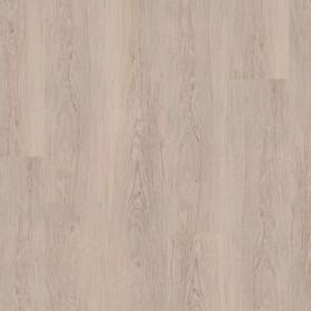 Плитка ПВХ Tarkett PROGRESSIVE HOUSE/Michael, 1220×200, толщина 4,4 мм, 1,96 м2
