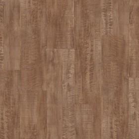 Плитка ПВХ Tarkett PROGRESSIVE HOUSE/Paolo, 1220×200, толщина 4,4 мм, 1,96 м2