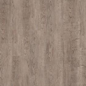 Плитка ПВХ Tarkett PROGRESSIVE HOUSE/Roger, 1220×200, толщина 4,4 мм, 1,96 м2