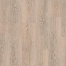 Плитка ПВХ Tarkett PROGRESSIVE HOUSE/Sebastian, 1220×200, толщина 4,4 мм, 1,96 м2