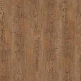 Плитка ПВХ Tarkett PROGRESSIVE HOUSE/Silva, 1220×200, толщина 4,4 мм, 1,96 м2