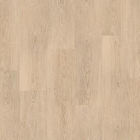 Плитка ПВХ Tarkett PROGRESSIVE HOUSE/Steve, 1220×200, толщина 4,4 мм, 1,96 м2