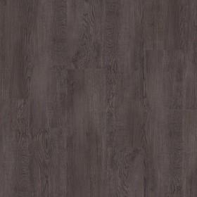 Плитка ПВХ Tarkett PROGRESSIVE HOUSE/William, 1220×200, толщина 4,4 мм, 1,96 м2