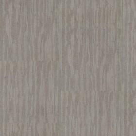 Плитка ПВХ Tarkett Blues/Dingo , 460×460, толщина 3 мм, 2,09 м2