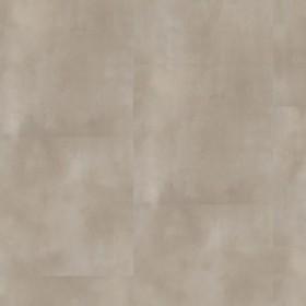 Плитка ПВХ Tarkett Blues/Edmonton , 460×460, толщина 3 мм, 2,09 м2