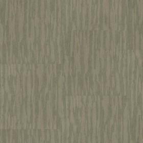Плитка ПВХ Tarkett Blues/Harvest , 460×460, толщина 3 мм, 2,09 м2
