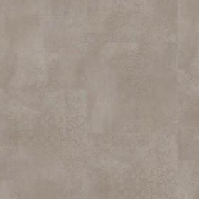 Плитка ПВХ Tarkett Blues/Helena , 460×460, толщина 3 мм, 2,09 м2