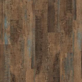 Плитка ПВХ Tarkett Blues/Highland , 920×160, толщина 3 мм, 2,09 м2