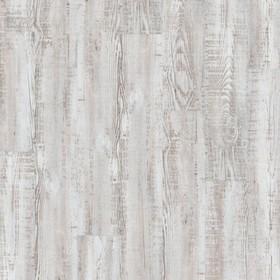 Плитка ПВХ Tarkett Blues/Lancaster , 920×160, толщина 3 мм, 2,09 м2
