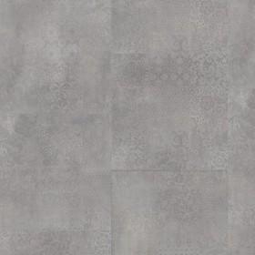Плитка ПВХ Tarkett Blues/Omaha , 460×460, толщина 3 мм, 2,09 м2