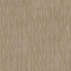 Плитка ПВХ Tarkett Blues/Roots , 460×460, толщина 3 мм, 2,09 м2