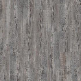 Плитка ПВХ Tarkett Blues/Stafford , 920×160, толщина 3 мм, 2,09 м2