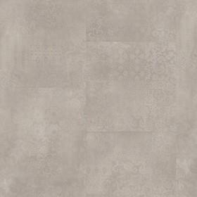 Плитка ПВХ Tarkett Blues/Victoria , 460×460, толщина 3 мм, 2,09 м2