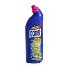 Чистящий гель Comet «Лимон», универсальный, 850 мл