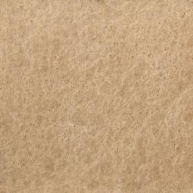 Полотно нетканое, иглопробивное, плотность 100 г/м², 2,1 × 30 м