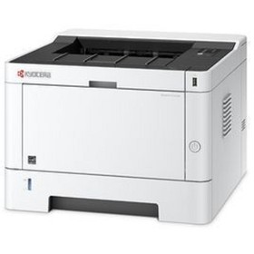 Принтер, лаз ч/б Kyocera Ecosys P2335dn (1102VB3RU0), A4