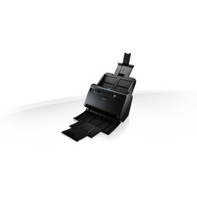 Сканер Canon image Formula DR-C240 (0651C003), A4, черный Ош