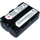 Аккумулятор для фото и видеокамер AcmePower AP-NP-FM500