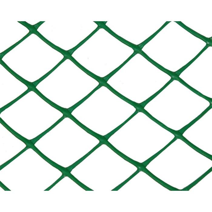 Заборная решётка, 1.2 м, Эконом