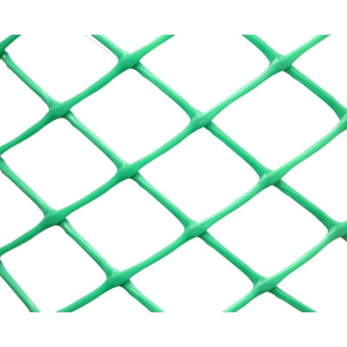 Заборная решетка, 1.2 м, Эконом