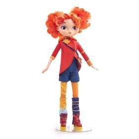 Кукла Casual New «Алёнка»