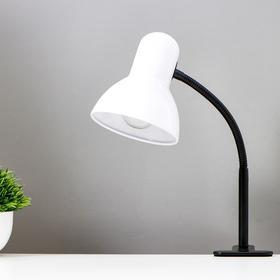 Лампа настольная 5213711-С/1 МИКС 12х45 см