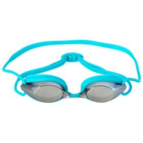 Очки для плавания, цвета МИКС, 21070 Bestway