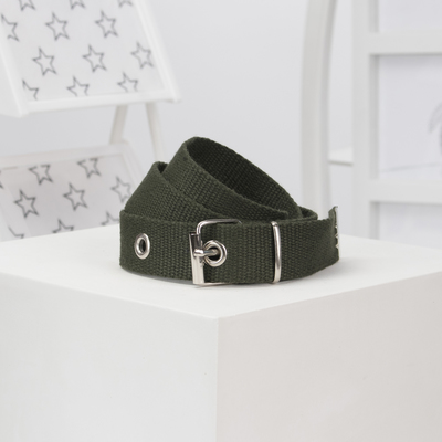 Strap baby, the 2.5*80, sling, green
