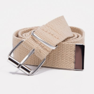 Strap baby, the 2.5*80, sling, beige
