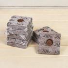 Субстрат кокосовый в кубике, 8 × 8 см, 0,5 л