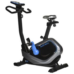 Велотренажёр EVO Fitness B800 (YUTO II), магнитный