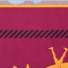 Постельное бельё «Этель» 1,5 сп Сёрфер 143х215 см, 150х214 см, 50х70 см -1 шт, 100% хл, бязь 125 г/м2 - фото 105557685